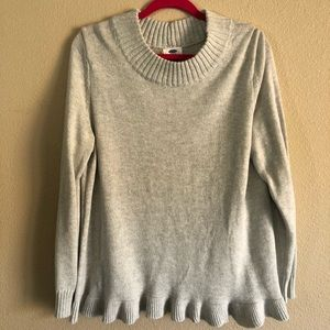 Old navy sweater NWOT